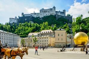 RTEmagicC__c_Salzburg_Tourismus_03