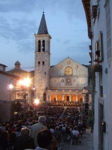Spoleto_festival_2008