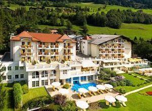 csm_Hotel_Bismarck_-_Bad_Hofgastein_web_6516934e8c