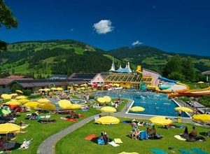 csm_S__Alpina_Aquapark_6bd8d6c324