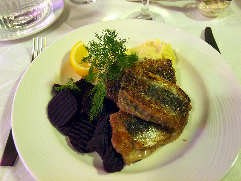 steaks_of_baltic_herring_at_restaurant_sea_horse_helsinki_finland