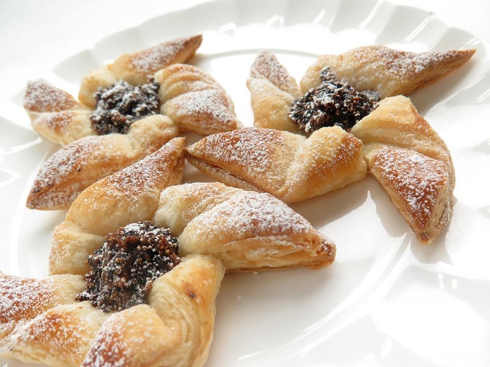 baked-goods-992571_960_720