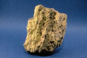 uranium2