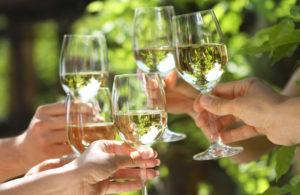 vino-bianco-1