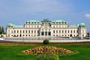 800px-5_of_15_-_belvedere_palace_vienna_-_austria
