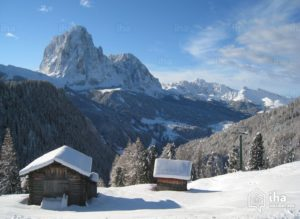 case-vacanze-ortisei-st-ulrich-apartments-dolomie_8