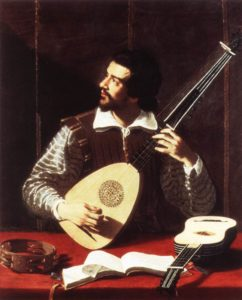antiveduto_gramatica_-_the_theorbo_player_-_wga10353