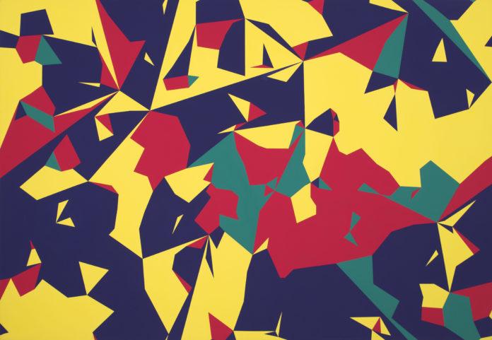 Dal 3 al 5 novembre arte contemporanea protagonista a for Torino contemporanea